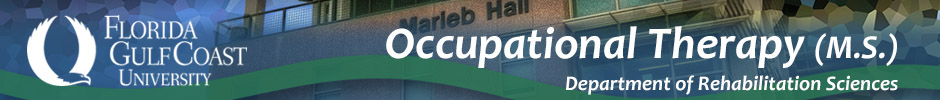 Occupational Therapy (MS)