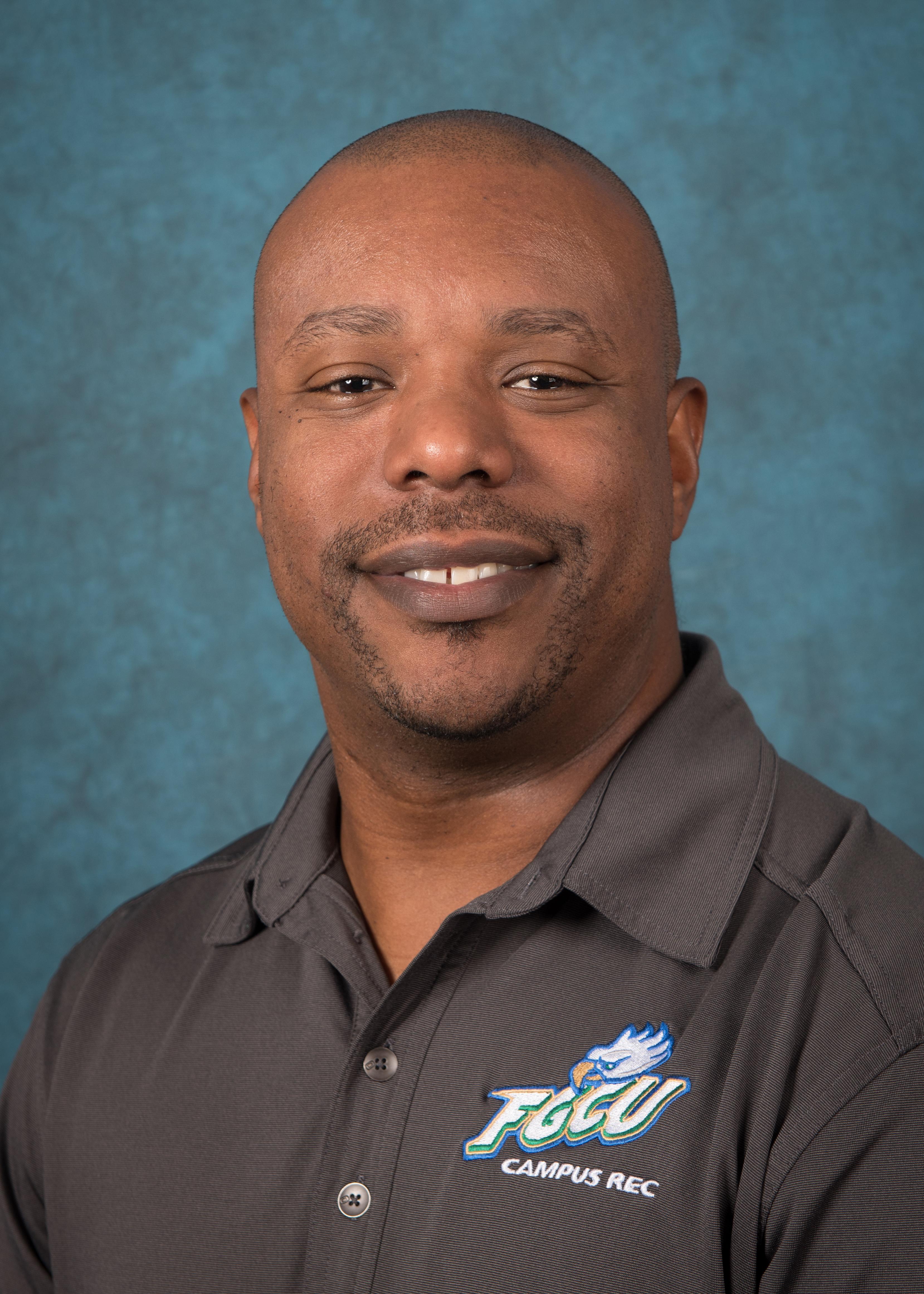 Associate Director, Programs
