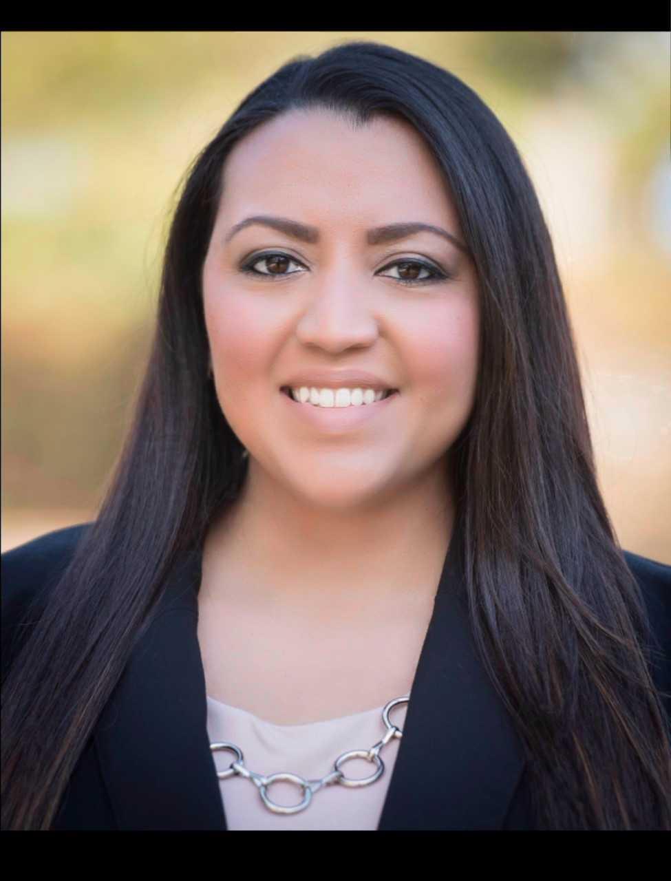 Assistant Director, Multicultural Development Initiatives
