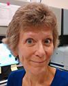 Susan Kronenberger