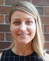 Jessica Hosfeld