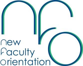 New Faculty Orientation FGCU