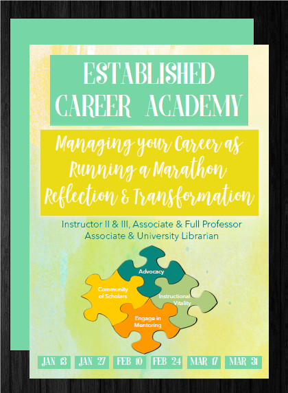 Established Career Academy