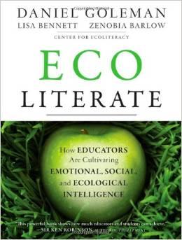 ECO literate