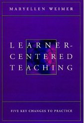 Learner Centered Edition 1