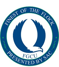 Finest of the Flock Logo
