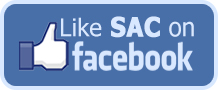 Like SAC on Facebook