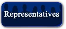 SAC Representatives