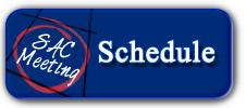 SAC Meeting Schedule