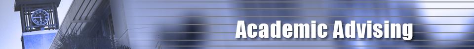 252507_academic_advising