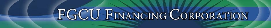 FGCU Financing Corporation