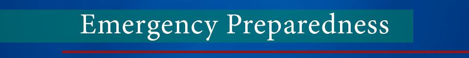 emergencypreparedness-header