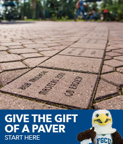 Link to Brick Paver program