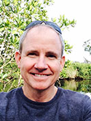 Neil Wilkinson