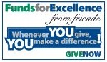Funds for Excellence